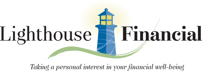 Lighthouse Financial LLC